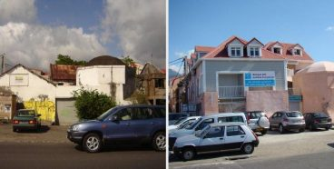 Renovation-guadeloupe